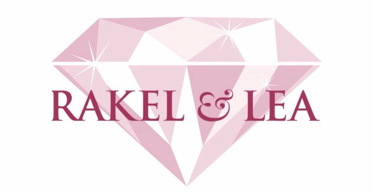 Rakel och Lea
